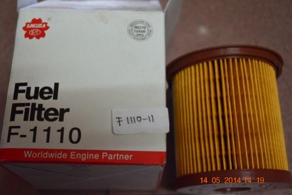 F1110-11.jpg