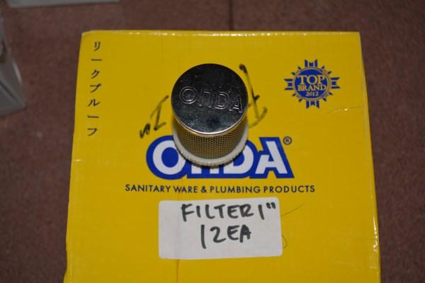 FILTER_ONDA-20.jpg