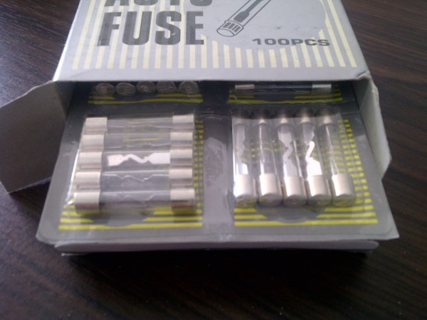 FUSE20A-20
