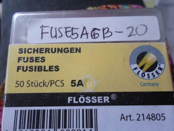 FUSE5AGB-20.jpg