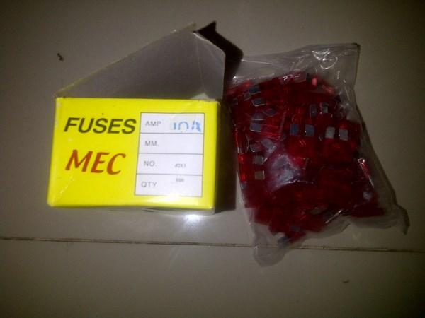 FUSE_10A-20.jpg