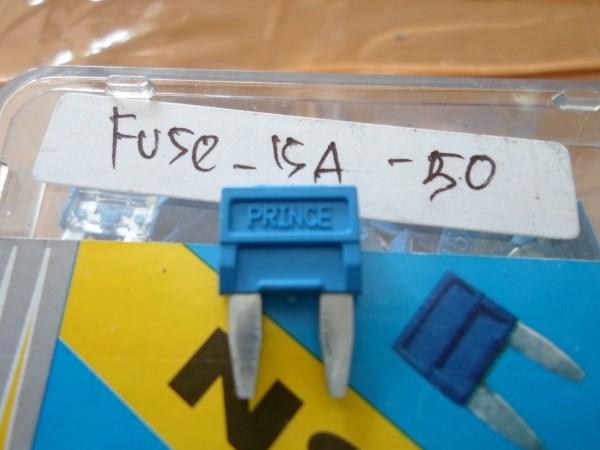 FUSE_15A-50.jpg