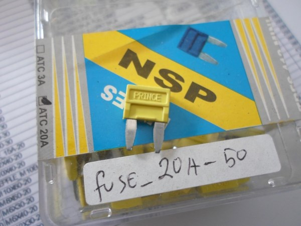 FUSE_20A-50