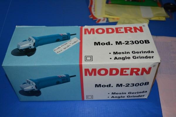 GRINDAM2300B-10.jpg