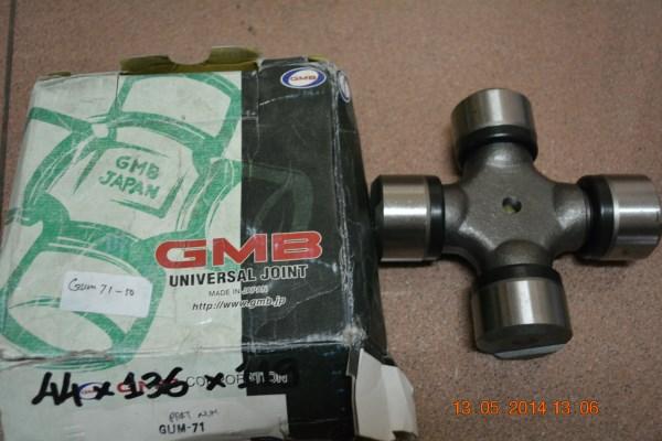 GUM71-10.jpg