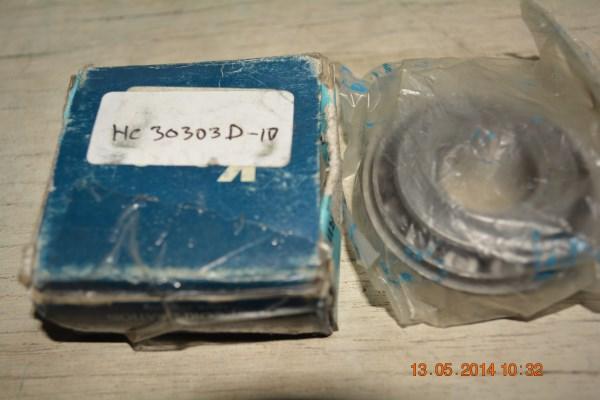 HC30303D-10.jpg