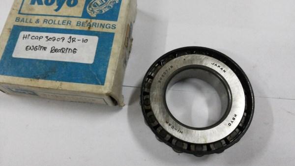 HICAP30207JR-10.jpg