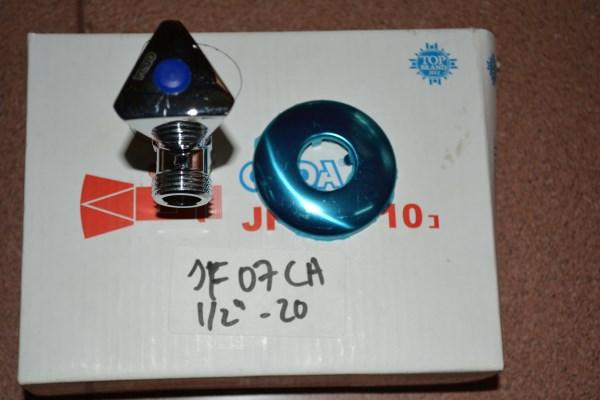JF0712-20.jpg