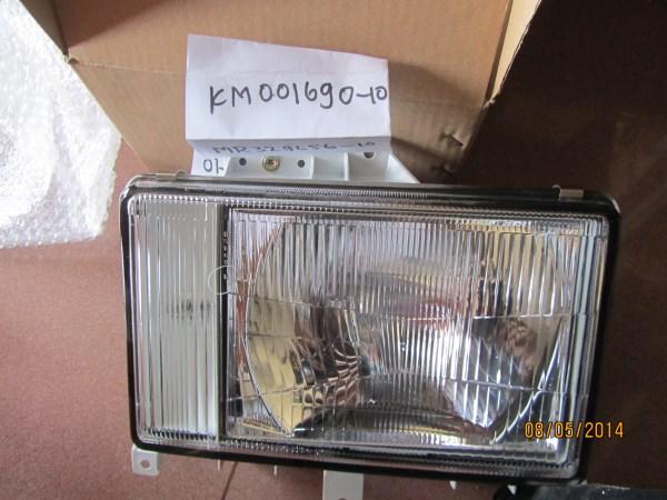 KM001690-10.jpg