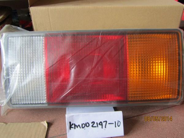 KM002147-10.jpg