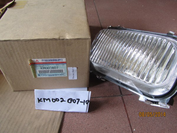 KM002807-10.jpg