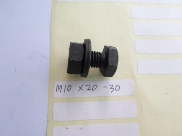 M10X20-30.jpg