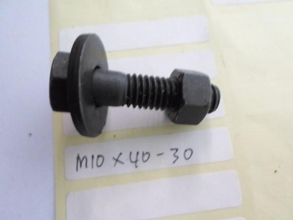 M10X30-40.jpg
