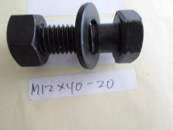 M12X40-20.jpg