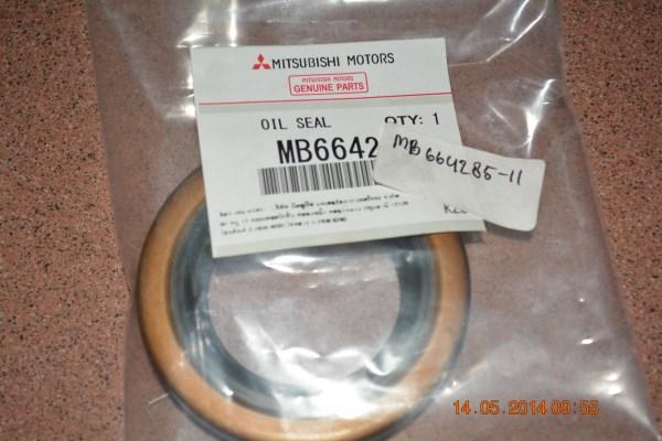 MB664285-11.jpg