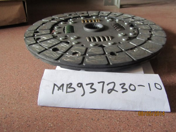 MB937230-10.jpg