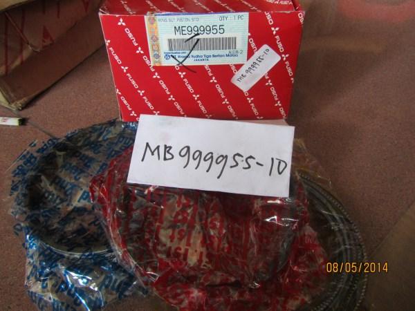 MB999955-10.jpg