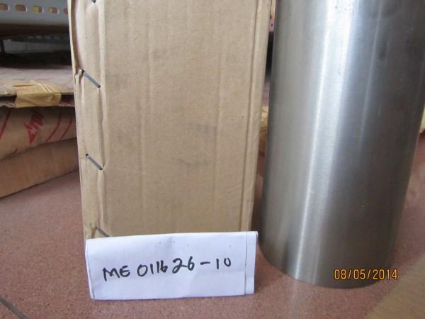 ME011626-10.jpg