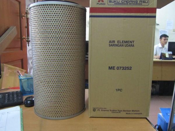 ME073252-10.jpg