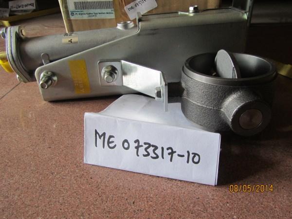 ME073317-10.jpg