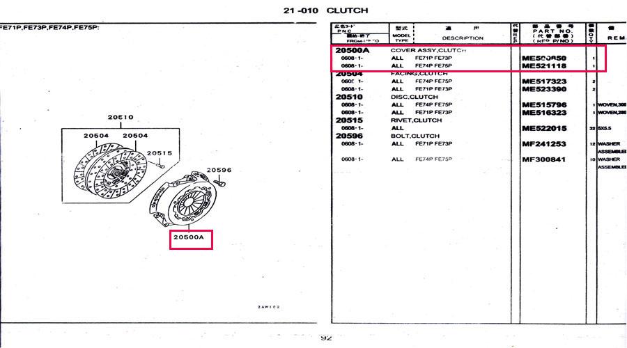 ME521118.jpg