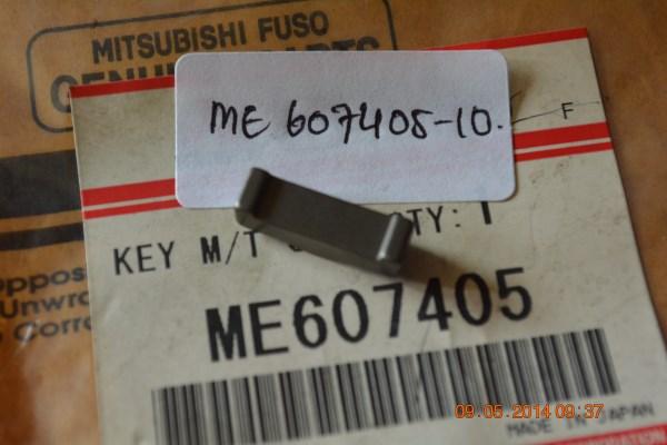 ME607405-10.jpg