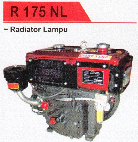 R175NL.jpg