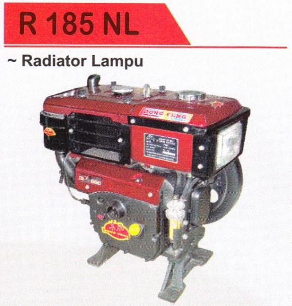 R185NL.jpg