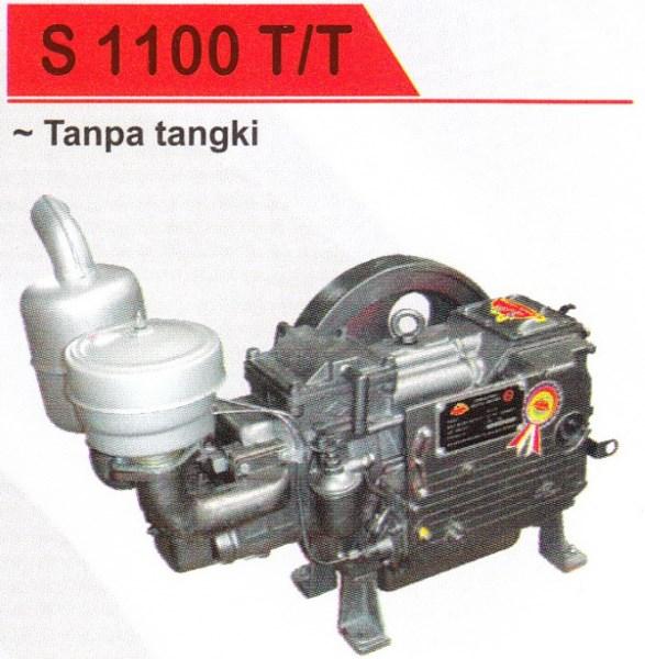 S1100TT.jpg
