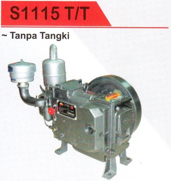 S1115TT.jpg
