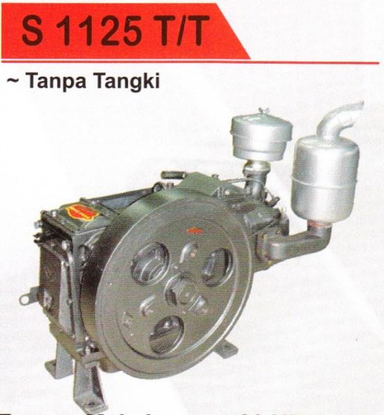 S1125TT.jpg