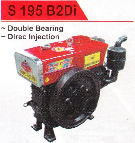 S195B2DI.jpg