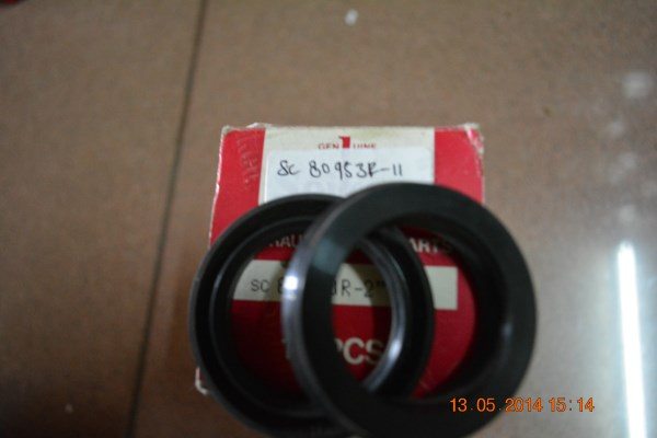 SC80953R-11.jpg