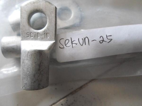 SEKUN-252.jpg