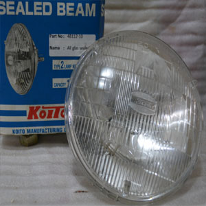 Sealed Beam.jpg