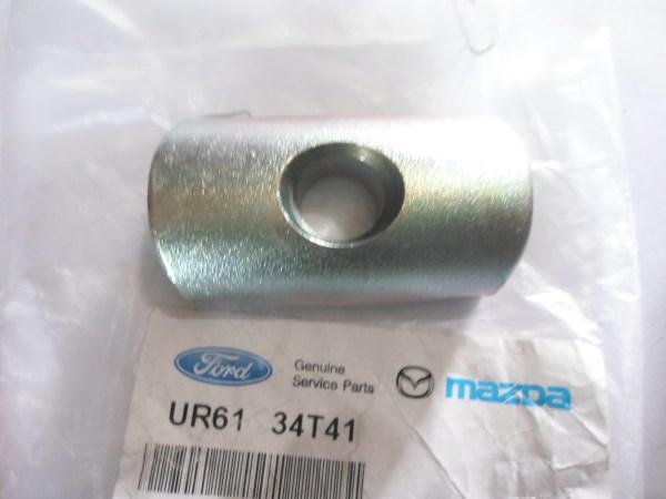 UR6134T41-10.jpg