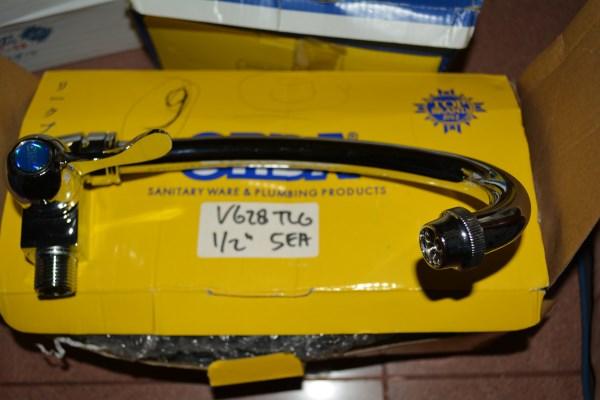 V62812-20.jpg