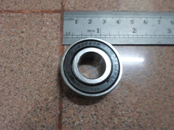 WL5111303-12.jpg