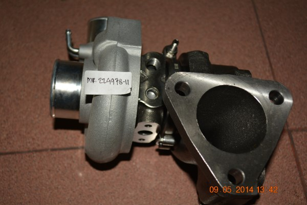 turbo charger 2349684.jpg